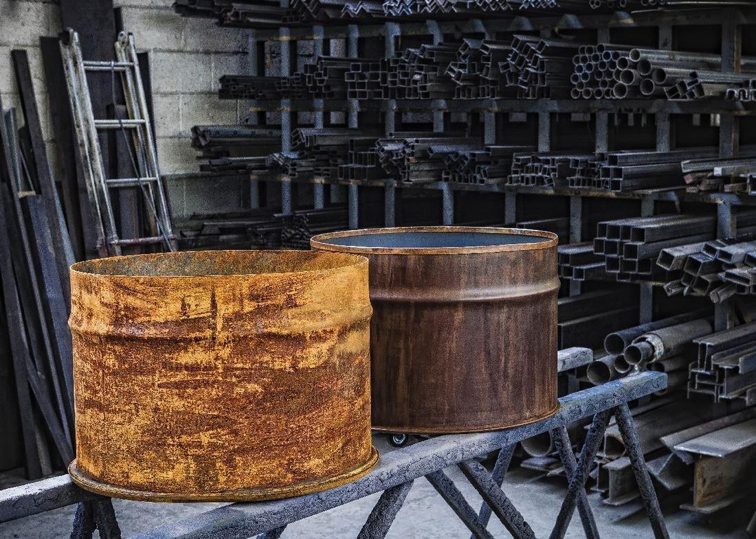Sito di design ecommerce barili riciclati by barrel12 for Sito di design